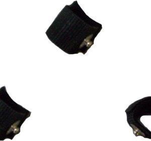 SCR Accessories