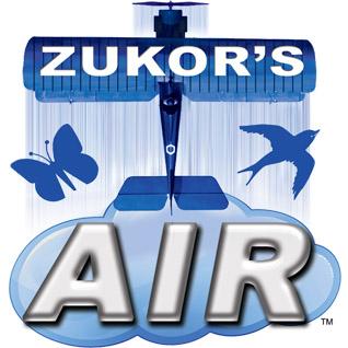 Zukor's Air
