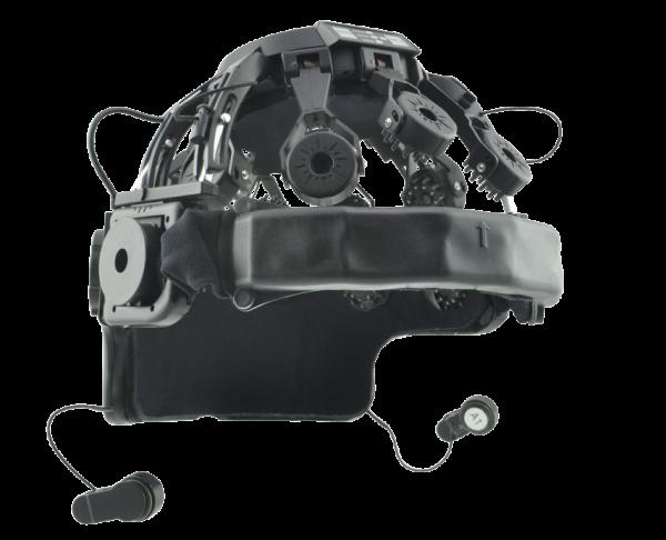 Freedom 24D Headset