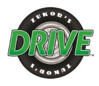 zukor-drive