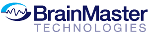 BrainMaster Technologies Inc.