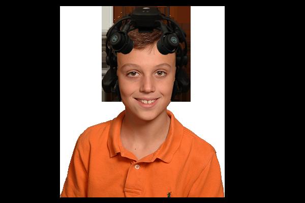Freedom 10R Headset