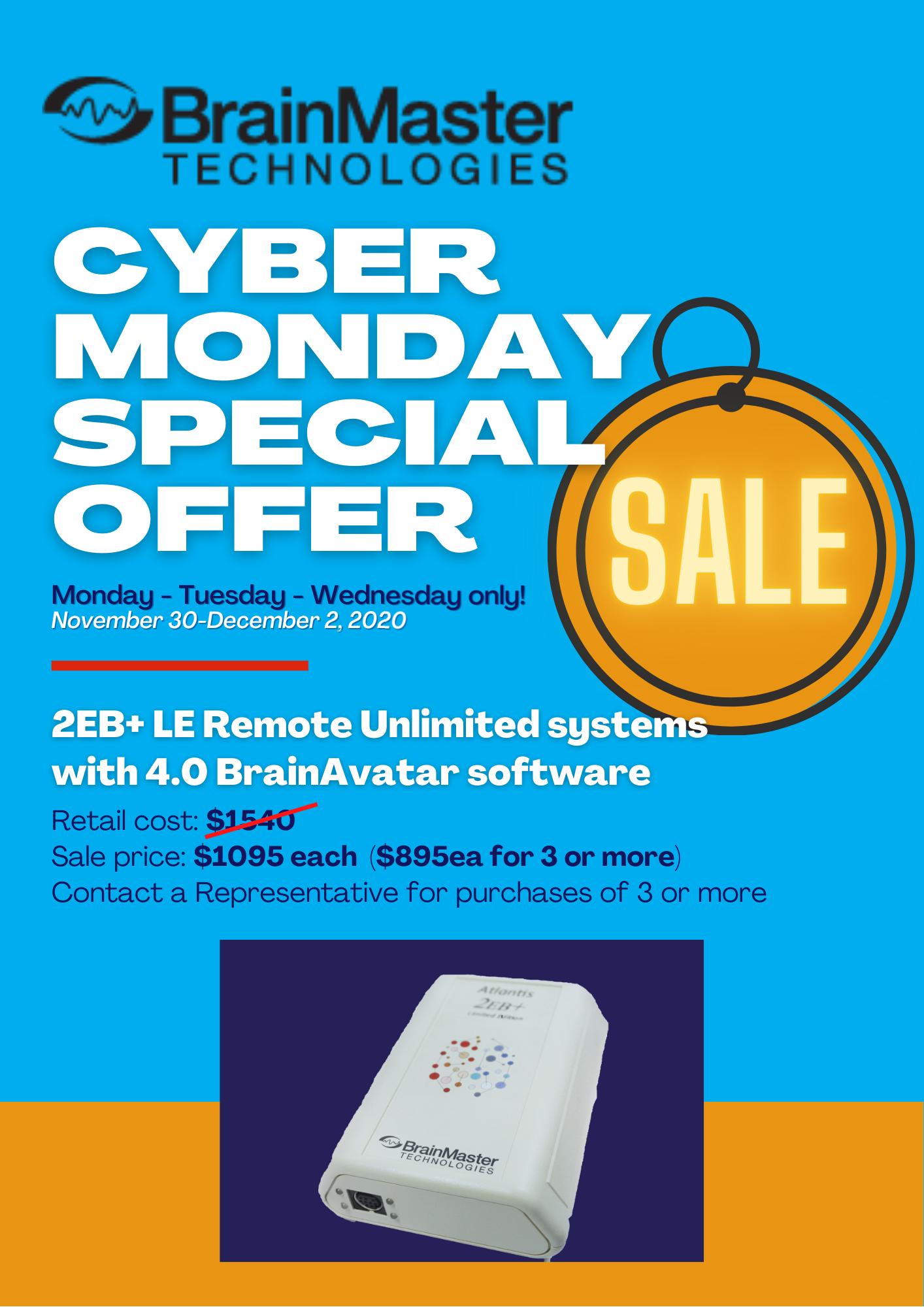 Copy of Copy of BM Sales Flyer