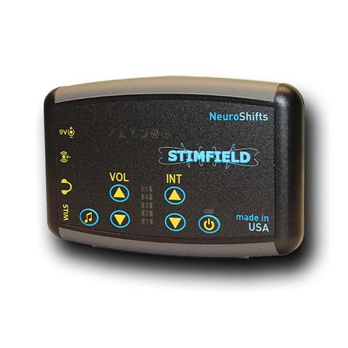StimField System