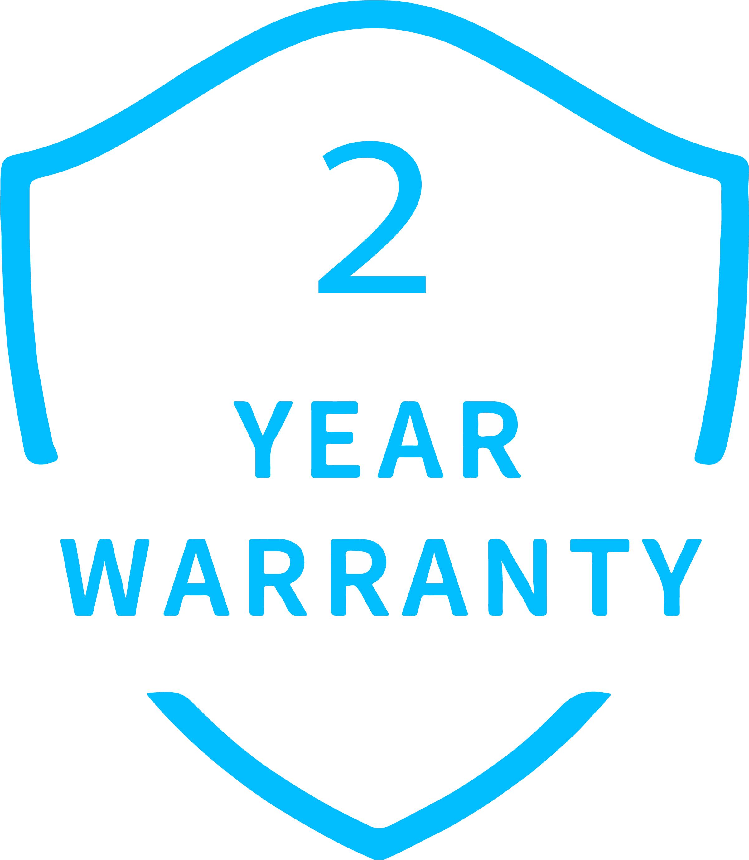 Warranty Renewals